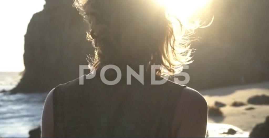 Pond5 thumbnail